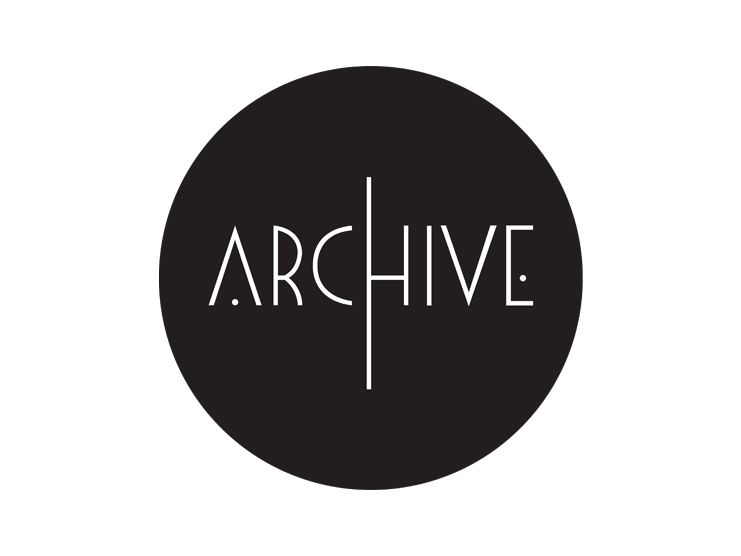 Archive Boutique Jewelry
